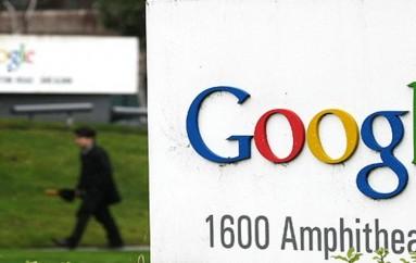 Silicon Valley unites against encryption bill
