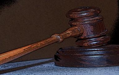 U.S. no longer requires Apple's help to crack iPhone in New York case