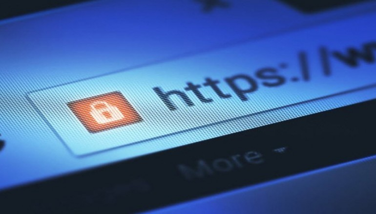 URL shorteners could offer shortcut to malware infection, study claims