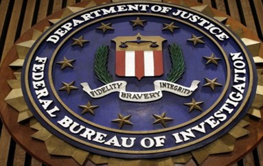 US justice department seeks to expand FBI's hacking powers