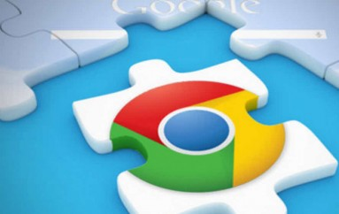 Users' browser were secretly redirected to ad pages by Chrome Extension