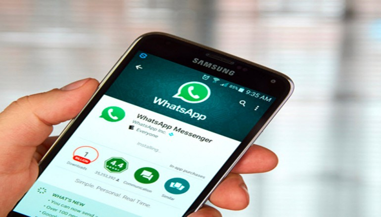 Brazilian court freezes $6m of Facebook's money during WhatsApp encryption case