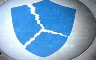 Rubrik r528 provides comprehensive storage encryption and security