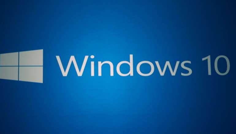 Windows 10 debuts Blue QR Code of Death – and why malware will love it