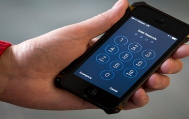 Young adults more prone to mobile theft, hacking—report