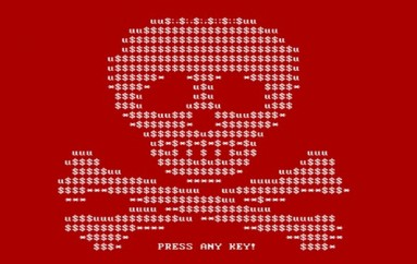 Keygen alert: free password generator released for PETYA ransomware