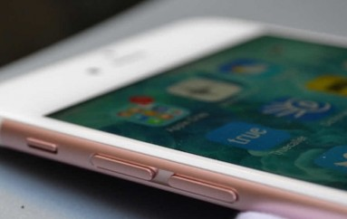 iOS MDM Protocol Vulnerability Exposes iPhone, iPad to Attack: Report