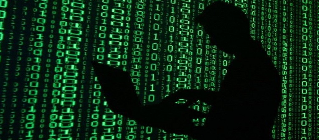 'Indonesian Defacer Team' Vandalizes Government, Corporate Websites