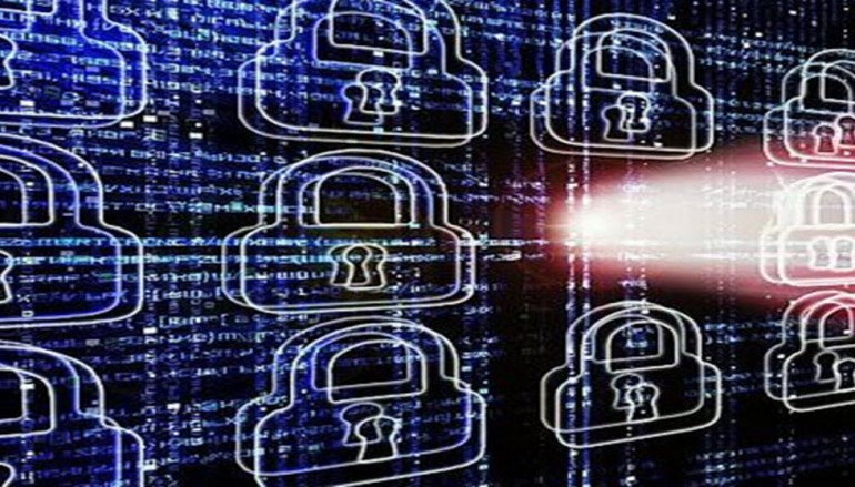 160,000 cyberattacks a day in Saudi Arabia