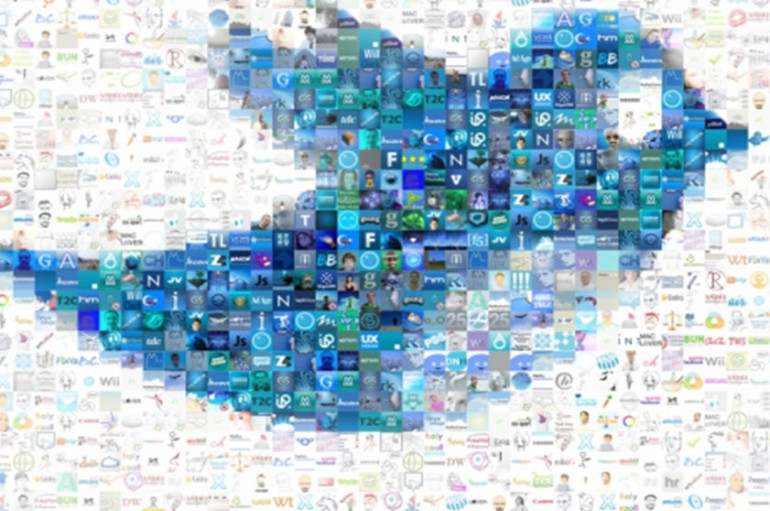 2500 Twitter accounts with sexual content have been hacked