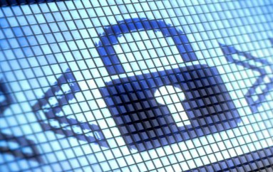 5 ERP Security Risks to Be Aware Of