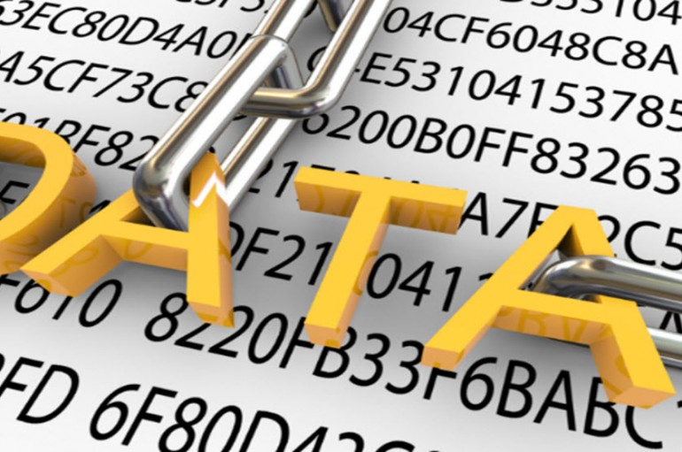 7 Critical Criteria for Data Encryption In The Cloud