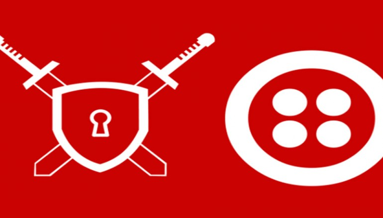 Adding end-to-end encrypted messaging to your app just got a lot easier
