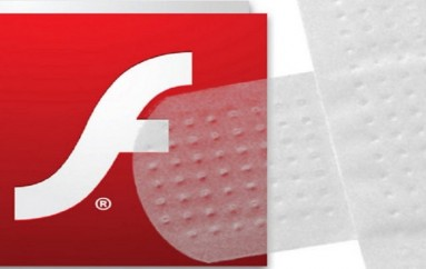 Yikes! Adobe Flash bug is money-stealing malware