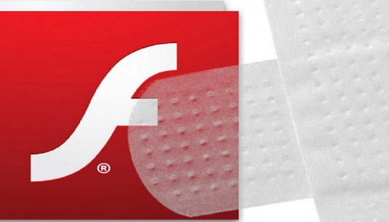 Yikes! Adobe Flash bug is money-stealing malware