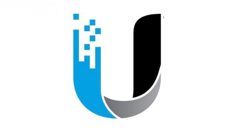 Ubiquiti Networks devices targeted by firmware worm