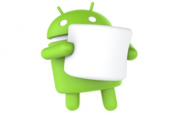Android Malware Slowly Adapts to Marshmallow's New Permission Model