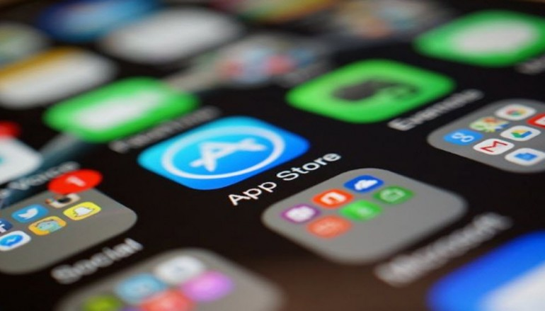 Apple just banned an iPhone app that could protect you from hackers