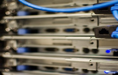 Aruba patches 26 vulnerabilities in its networking software