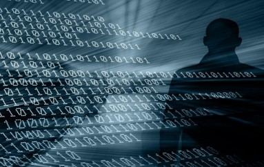 OSGP custom RC4 encryption cracked yet again