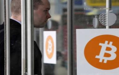 Bitcoin's self-proclaimed founder backtracks