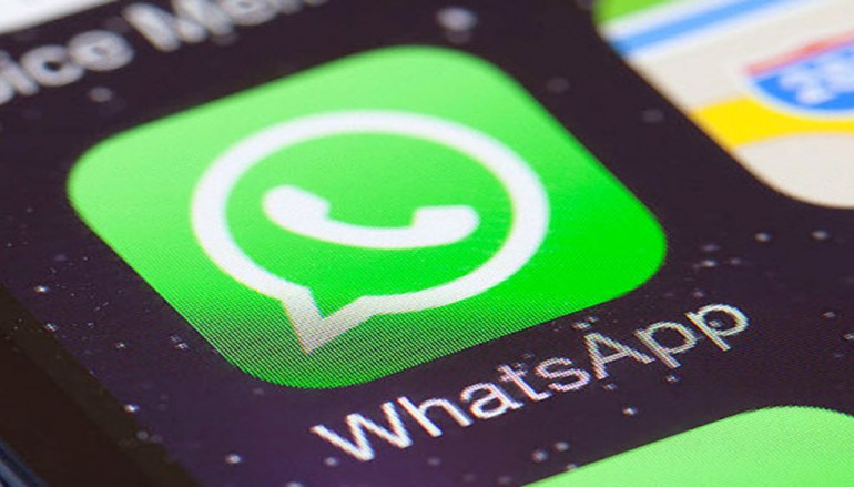 Brazilian judge orders WhatsApp blocked for 72 hours over encryption row