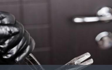 Brute force attacks: how you can stop hackers breaking your door in