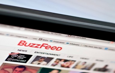 BuzzFeed switches to HTTPS encryption default in new security upgrade