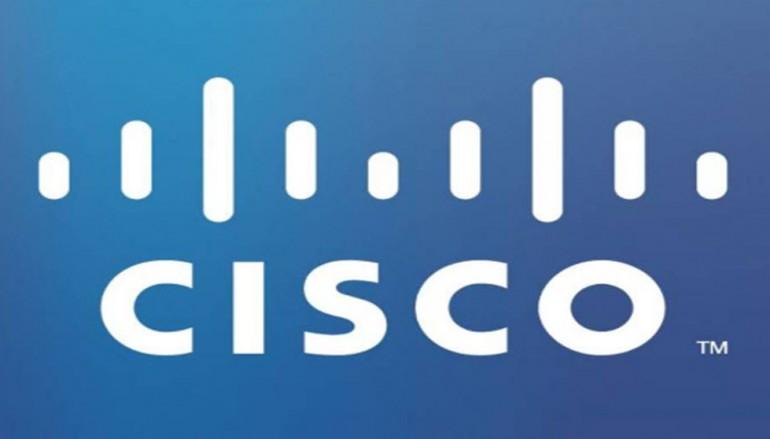 Cisco Adds Advanced Malware Protection to Its Portfolio