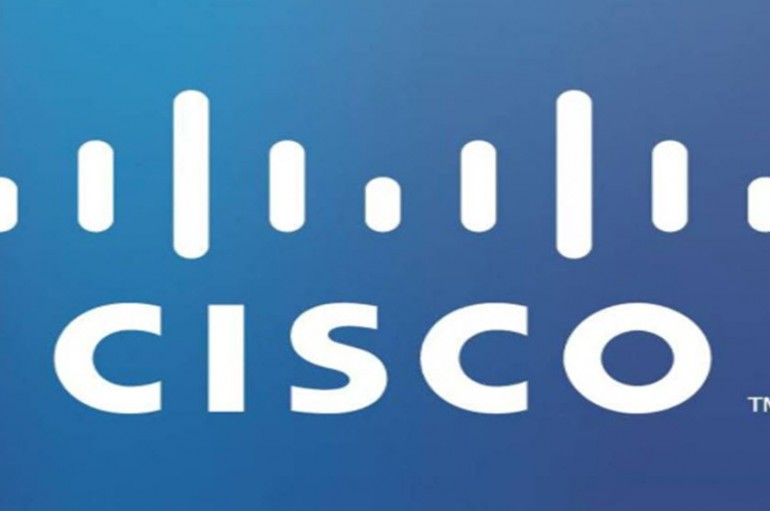 Cisco Adds Advanced Malware Protection to Its Portfolio