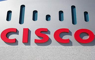 Cisco patch blocks DoS vulnerability
