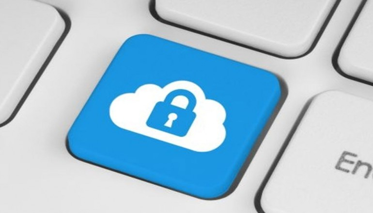 Cloud Security Alliance Takes Aim at Next Generation Cloud