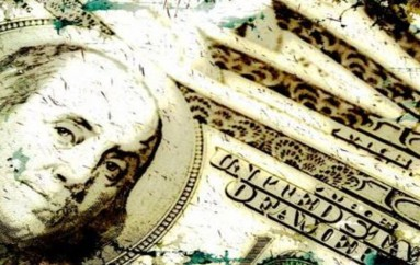 Cloud Security Alliance says infosec wonks would pay $1m ransoms