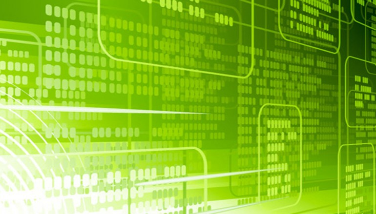 Data Classification: Is it the Key to Protecting Personal Data?