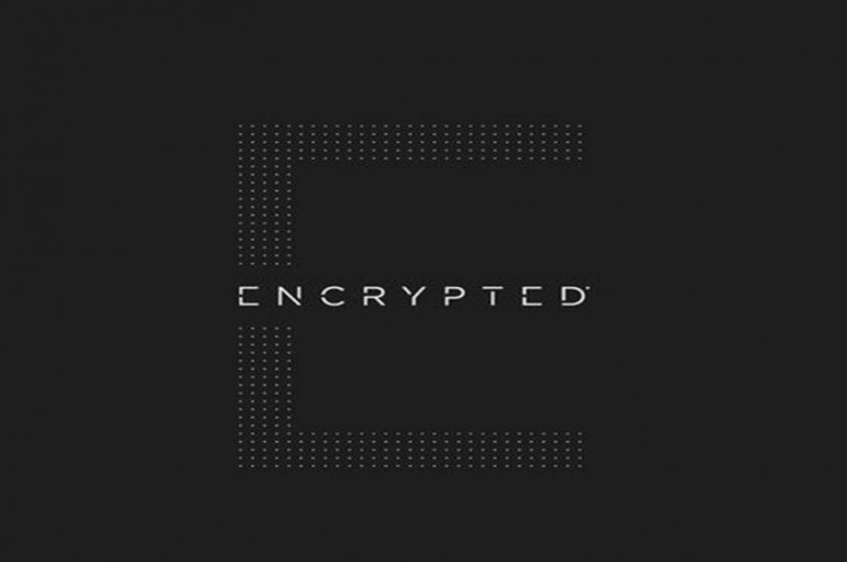 Decrypter for Alpha Ransomware Lets Victims Recover Files for Free