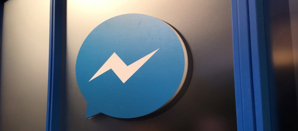 Disappearing messages could be coming to Messenger for iOS