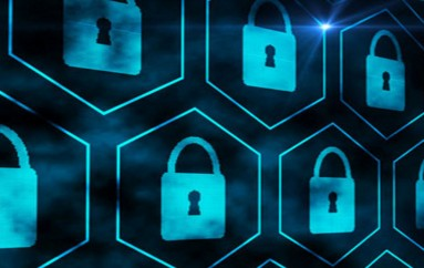Encryption is the foundation of the new data center