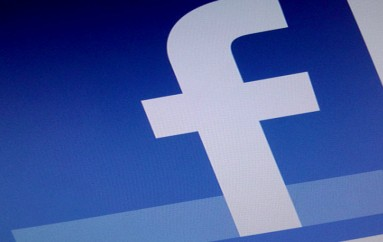 Vulnerability in Facebook's messaging enabled hackers to insert malicious items