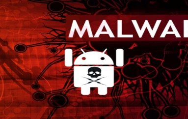 Mobile Malware: It's Not Your Apps, It's How You Use Them