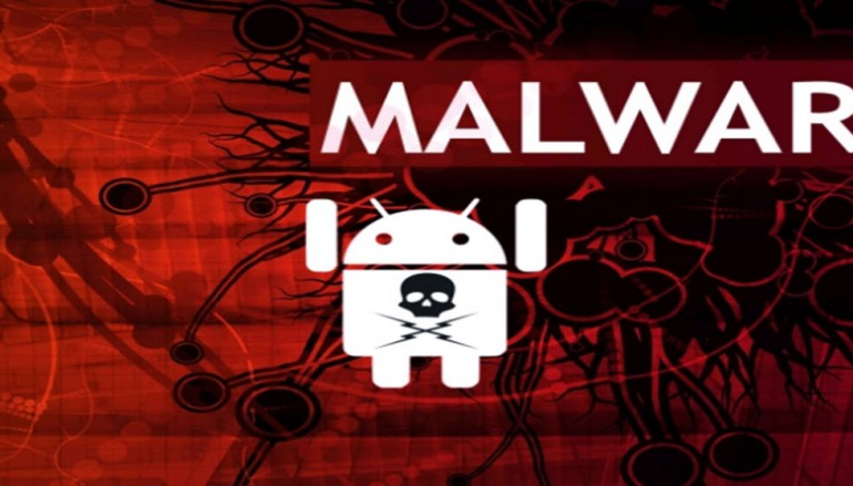 Fake Google Chrome Update Leads to Android Malware Stealing Personal Data