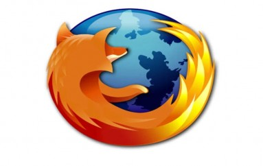 Firefox users left feeling vulnerable as judge keeps Tor hack under wraps