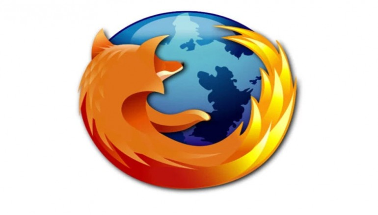 Firefox users left feeling vulnerable as judge keeps Tor hack under wraps