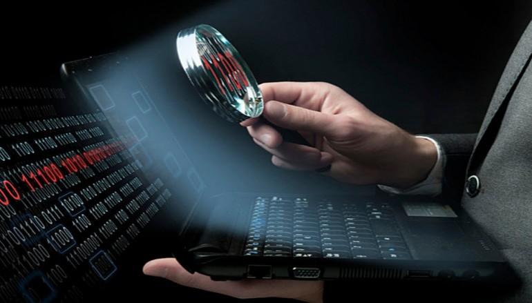 Furtim Malware: As Stealthy as Its Name Implies