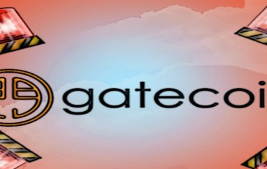 Gatecoin Issues a Statement on Recent Security Breach