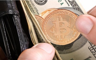 Gatecoin Lost $2m Worth of Bitcoin and Ethereum In Hot Wallet Cyber Hack
