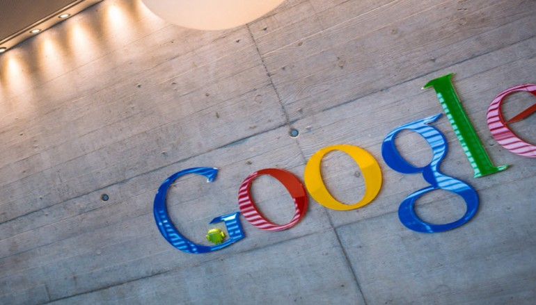 Google encryption flaw could allow video piracy