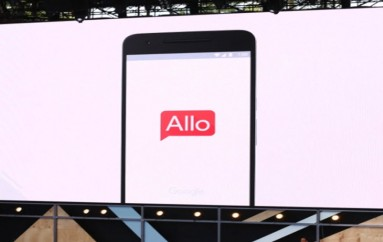 Google engineer says he'll push for default end-to-end encryption in Allo