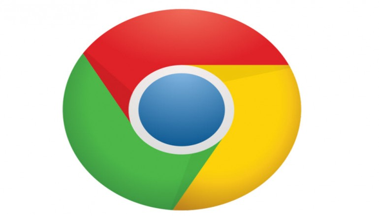 Google targets HTML5 default for Chrome instead of Flash in Q4 2016