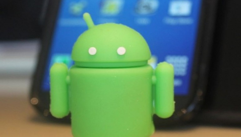 Google to ditch passwords with trust score on Android by year end