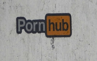 Hacker Claims to Have Full Control of Pornhub, Offers Access For $1,000
